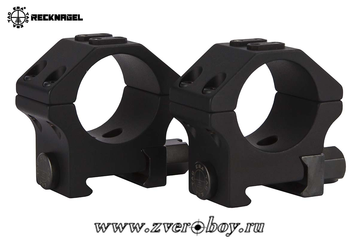 Recknagel T2003-0010, h-10mm, d-30mm.